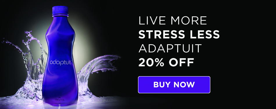 Adaptuit 20% Off