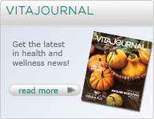 November VitaJournal