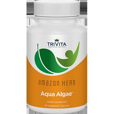 Aqua Algae™