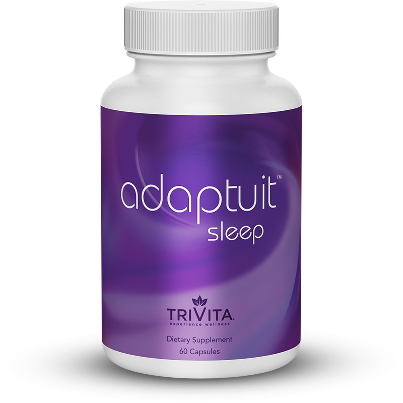 Adaptuit™ Sleep