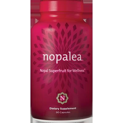 Nopalea™ Capsules