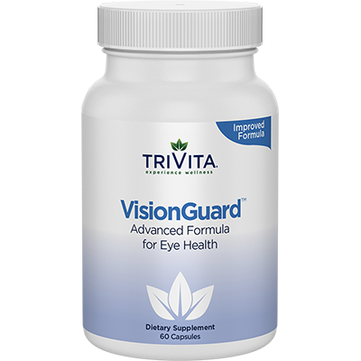 VisionGuard<sup>&trade;</sup>