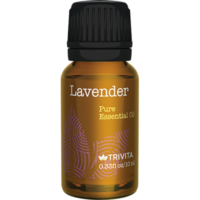 Lavender Oil (10ml)