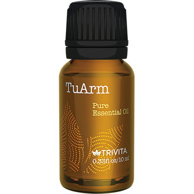 TuArm Oil (10ml)