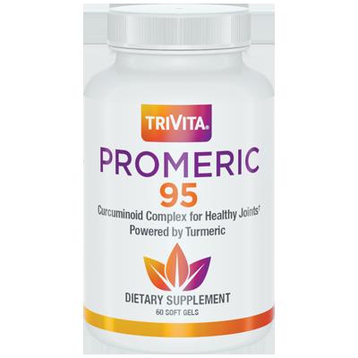 Promeric 95
