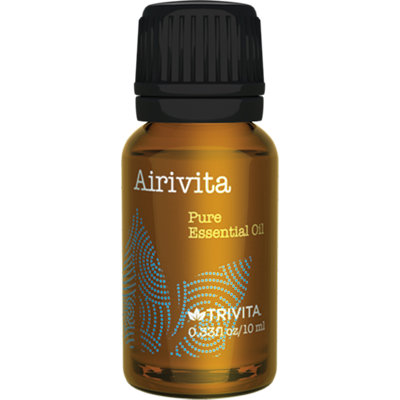 Airivita Oil (10ml)