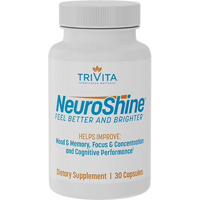 NeuroShine <sup>&trade;</sup>